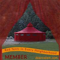 member_badge_redtents_200
